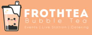 cropped-rsz_1new_frothtea_logo_final-2.png