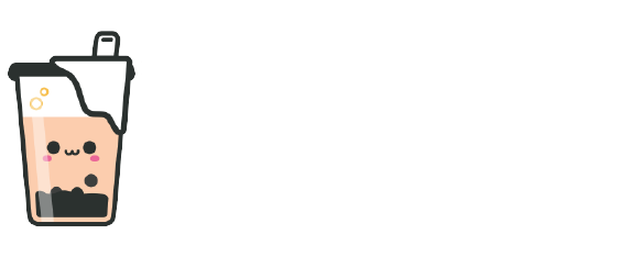 FrothTea Bubble Tea